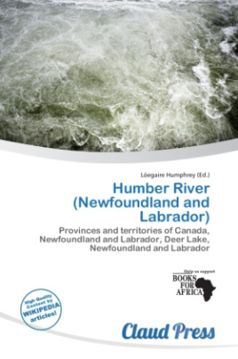 Humber River (Newfoundland and Labrador)