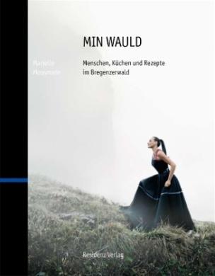 Min Wauld