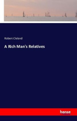 A Rich Man's Relatives