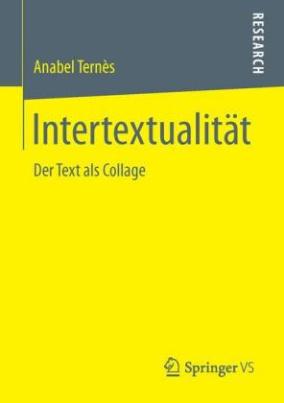 Intertextualität