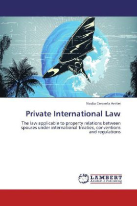 Private International Law