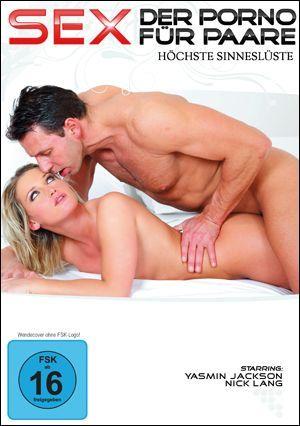 porno für paare sex lübeck