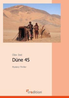 Düne 45