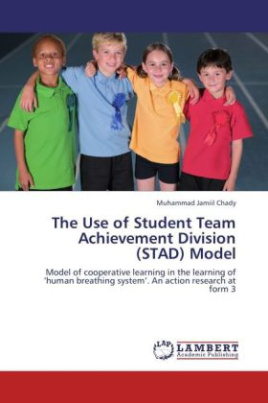 The Use of Student Team Achievement Division (STAD) Model
