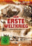 Der Erste Weltkrieg - Teil 2