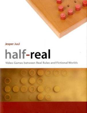 Half Real