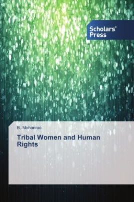 Tribal Women and Human Rights