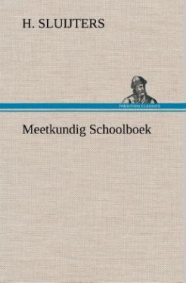 Meetkundig Schoolboek