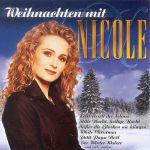 Weihnachten Mit Nicole