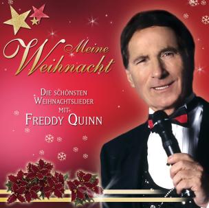 Meine Weihnacht