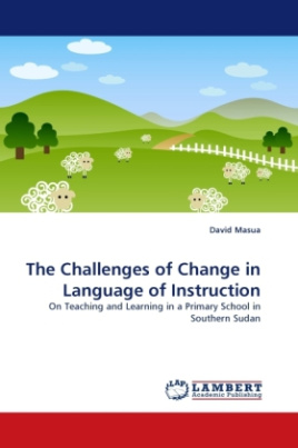 The Challenges of Change in Language of Instruction