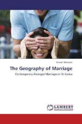 The Geography of Marriage