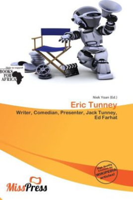 Eric Tunney