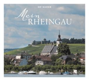 Mein Rheingau