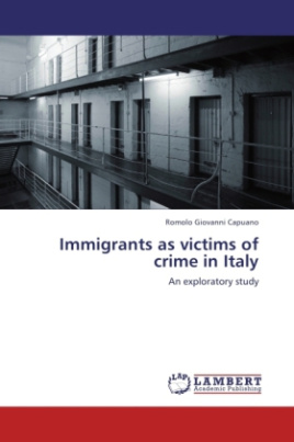 Immigrants as victims of crime in Italy