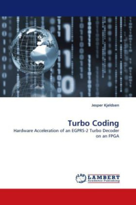 Turbo Coding