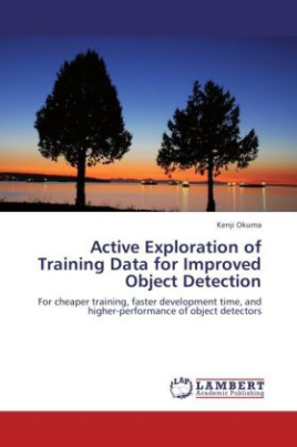 Active Exploration of Training Data for Improved Object Detection
