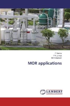 MOR applications