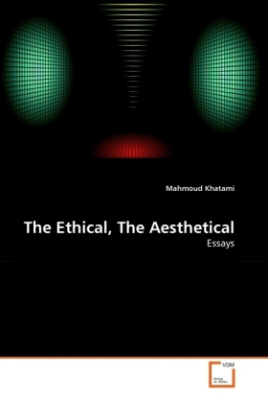 The Ethical, The Aesthetical