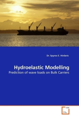 Hydroelastic Modelling