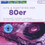Hits & Raritäten der 80er - Vol. 2