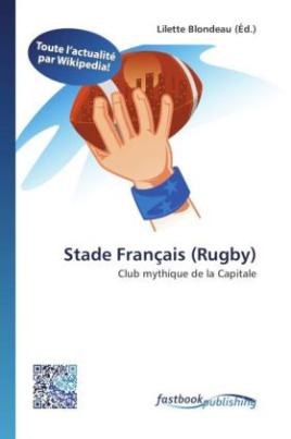 Stade Français (Rugby)