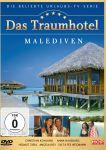 Das Traumhotel - Malediven