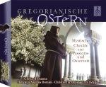 Gregorianische Ostern