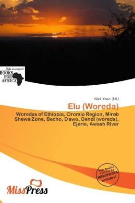 Elu (Woreda)