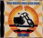 Beste Aus Der DDR 1-Rock