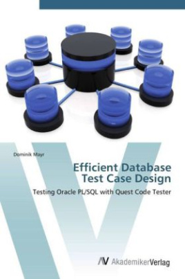 Efficient Database Test Case Design