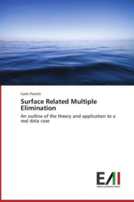 Surface Related Multiple Elimination
