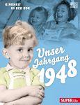 Unser Jahrgang 1948