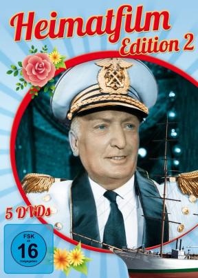 Heimatfilm-Edition 2
