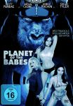Planet Of The Babes (DVD)