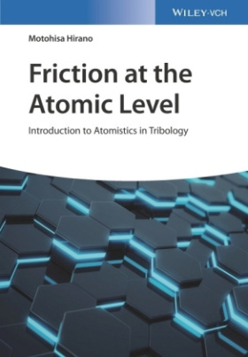 Friction at the Atomic Level