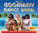 Best of Goombay Dance Band (3CD)
