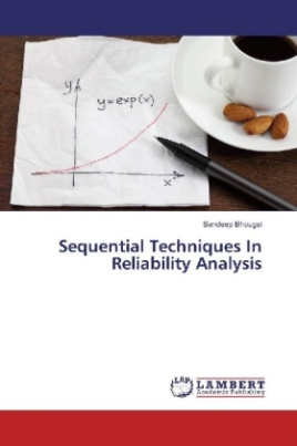 Sequential Techniques In Reliability Analysis