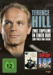 Terence Hill Renegade & Keiner haut wie Don