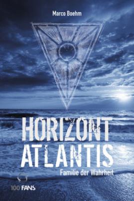 Horizont Atlantis