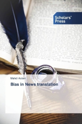 Bias in News translation