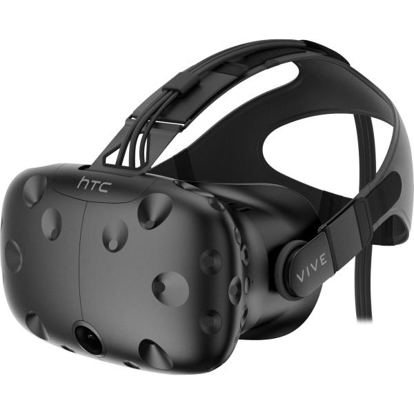 """HTC VR-Brille """"Vive"""""""