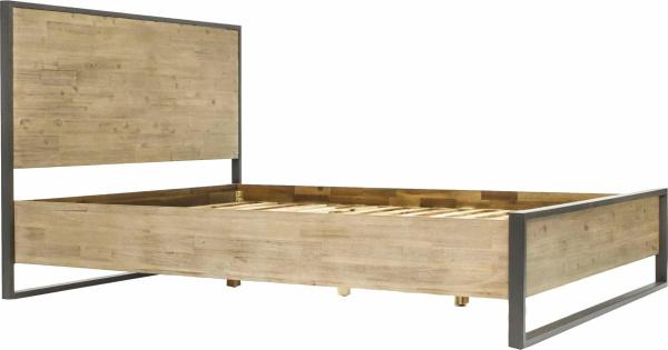 quadrato bett mirage 140x200 cm otto now. Black Bedroom Furniture Sets. Home Design Ideas
