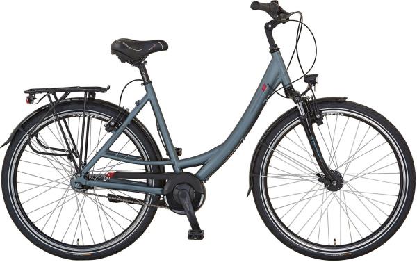"""PROPHETE City Fahrrad """"Geniesser 9.6"""" (28 Zoll, Damen)"""