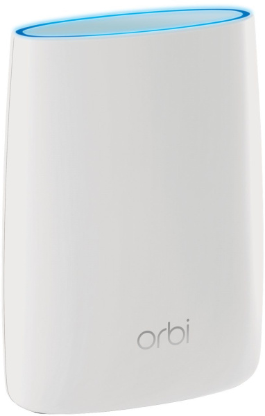 """NETGEAR WLAN-Router """"ORBI AC3000"""""""