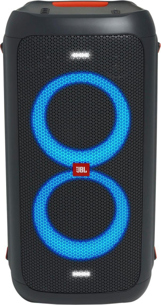 "JBL Party-Lautsprecher ""Partybox 100"" (Bluetooth)"