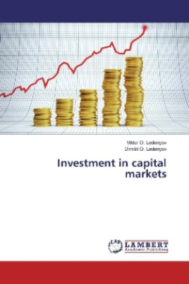 Investment in capital markets