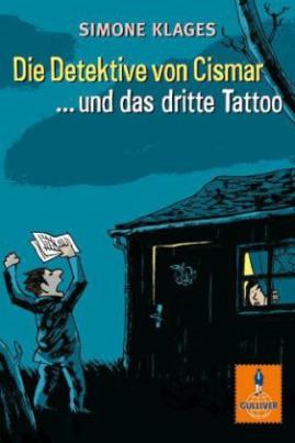 Die Detektive von Cismar ... und das dritte Tattoo