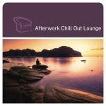 Afterwork Chill out Lounge