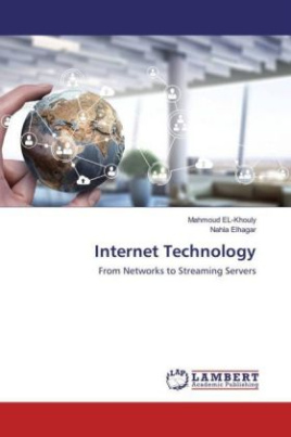 Internet Technology